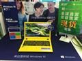 Acer E5-573G率先预装Win10 现货亮相