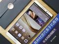 全金属/双面玻璃/塑料材质手机推荐