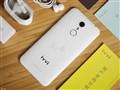 ivvi小骨Pro手机赵丽颖签名版售价1499
