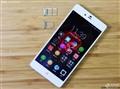 千元档值得推荐 努比亚Z9 Max售价1099