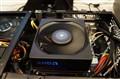 AMD发布新款散热器Wraith 主打静音功能