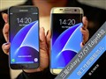 ������ ����Galaxy S7/S7 Edge����