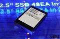地球最恐怖的SSD开卖!16T秒杀机械盘