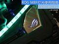 简单易行酷炫无双 ROG M8F灯光使用指南