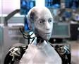日媒预计2030年AI或夺走日本735万就业