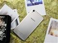 美颜拍照利器 OPPO R9手机售价2799元
