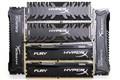 选择适合自己的HyperX DDR4高速内存