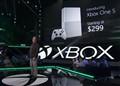 微软问卷调查有深意 将在VR有大动作?