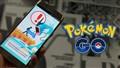 团队因Pokemon Go分心 Minecraft更新延误
