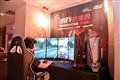信仰!华硕发布多款帕斯卡VR游戏台式机