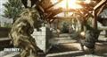 《使命召唤4》高清重制版多人模式预告曝光