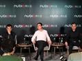 专访努比亚高层:加快国际化规模扩张