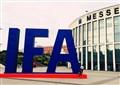外设实力信仰 雷柏科技亮相IFA 2016