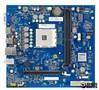 AMD AM4主板首曝:A320芯片组 惠普打造