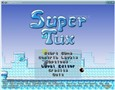 Linux吉祥物版类<超级玛丽>游戏发布!