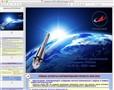发现最新Mac木马:伪装成俄罗斯航天计划
