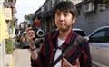 相机逻辑:富士X-T2评测后的三个结论
