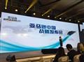 又一重大举措!亚马逊Prime会员服务登陆中国