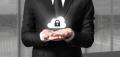 互联先锋日本云服务器 良心产品全新上市