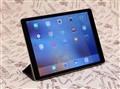 京东秒好货 12.9英寸iPad Pro售5288元