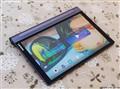 享受类利器 联想YOGA平板3 Pro仅3459元