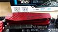 华擎Z270主板:升USB3.1陪Intel挤牙膏