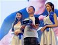 索尼PSVR是王者 销量将远超HTC Vive