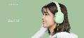 小米头戴耳机轻松版发布:低阻抗/199元