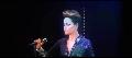用HoloLens打造首个蕾哈娜MR舞台表演