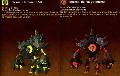 《魔兽世界》新团本暗月要塞预览