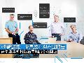 VR新鲜报:苹果发布AI产业报告