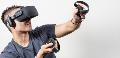 抱着妹子玩!日本厂商推出VR可换衣人形抱枕