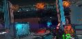 VR格斗FPS游戏《沉默VR》登陆Vive