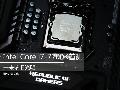 Intel i7-7700K首测:未来依旧光明