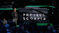 """微软团队开年发推为""""天蝎座""""Xbox主机预热"""