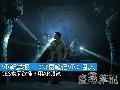 VR新鲜报:《守墓笔记VR》登陆Steam
