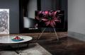 100%色量还原 三星推出QLED电视新品