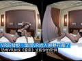 VR新鲜报:美国最大VR成人展即将开幕