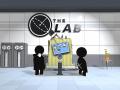 VR新鲜报:9个《The Lab》隐藏彩蛋