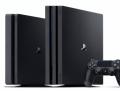 索尼鸡血固件 PS4 Pro 性能提升38%!