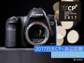 佳能要发全幅微单?2017日本CP+新品前瞻