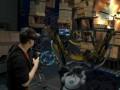 你的头显有的玩了!Valve正制作三款VR游戏