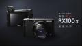 轻巧记录者 索尼黑卡RX100V关西风光日志