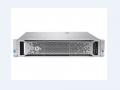 惠普 DL160 Gen9服务器上海促销11000元