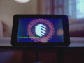 IBM打造了网络安全语音助手Project Hayvn
