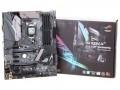 电竞利器 ROG Strix Z270F Gaming主板图赏