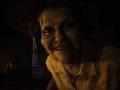 VR新鲜报:《生化危机7》第二弹DLC发布