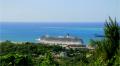南太平洋环游之旅―佳能XC15使用经验谈