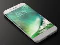 VR新鲜报:2K屏、面部识别iPhone 8