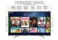 高性价比 海尔55寸4K电视售价3499元